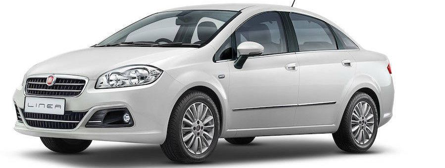 fiat-linea-top-selling-sedan-cars-in-india-under-10-lakh-rupees-2017-2018