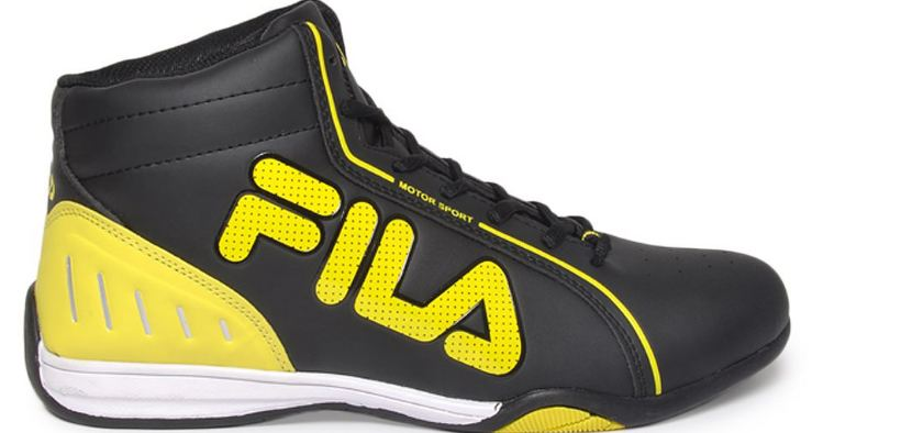 fila-top-10-best-selling-sports-shoes-brands-in-india-2017