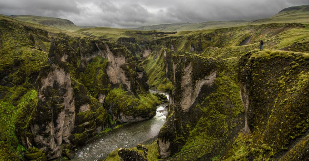 fjadrargljufur-canyon-iceland-top-most-popular-beautiful-places-to-visit-in-the-world-2018