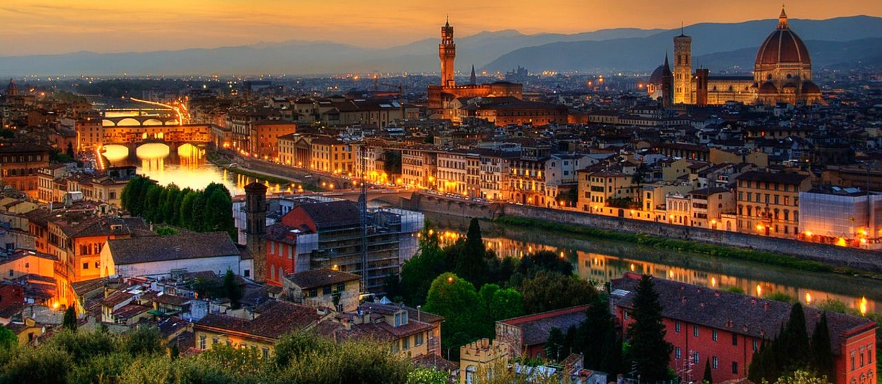florence-top-most-famous-beautiful-cities-of-europe-2019