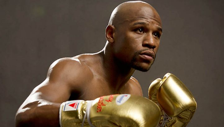 floyd-mayweather-top-most-richest-us-athletes-2017