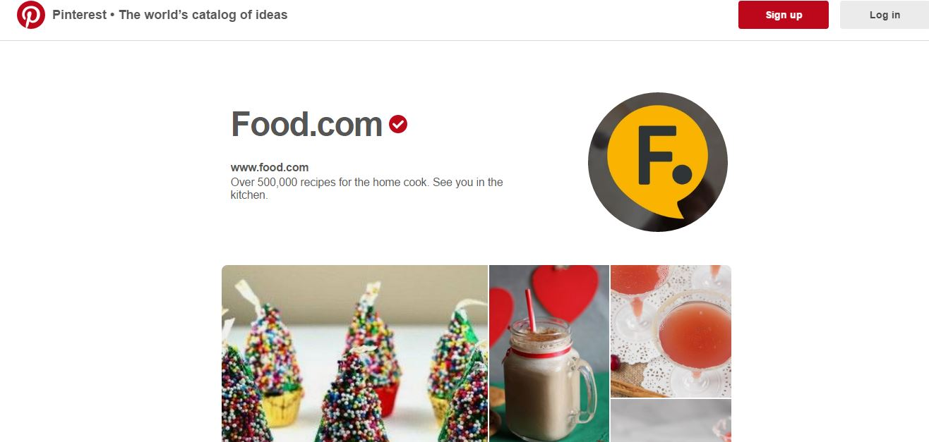 food-top-famous-best-food-and-recipe-websites-2019