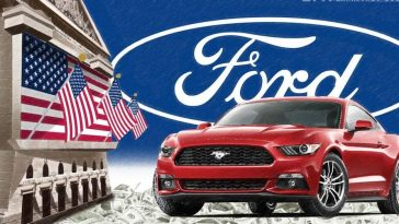 ford-motor-top-10-richest-u-s-companies-2018