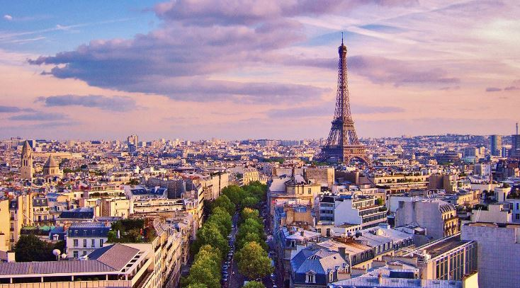 france-top-most-famous-beautiful-countries-in-europe-2018