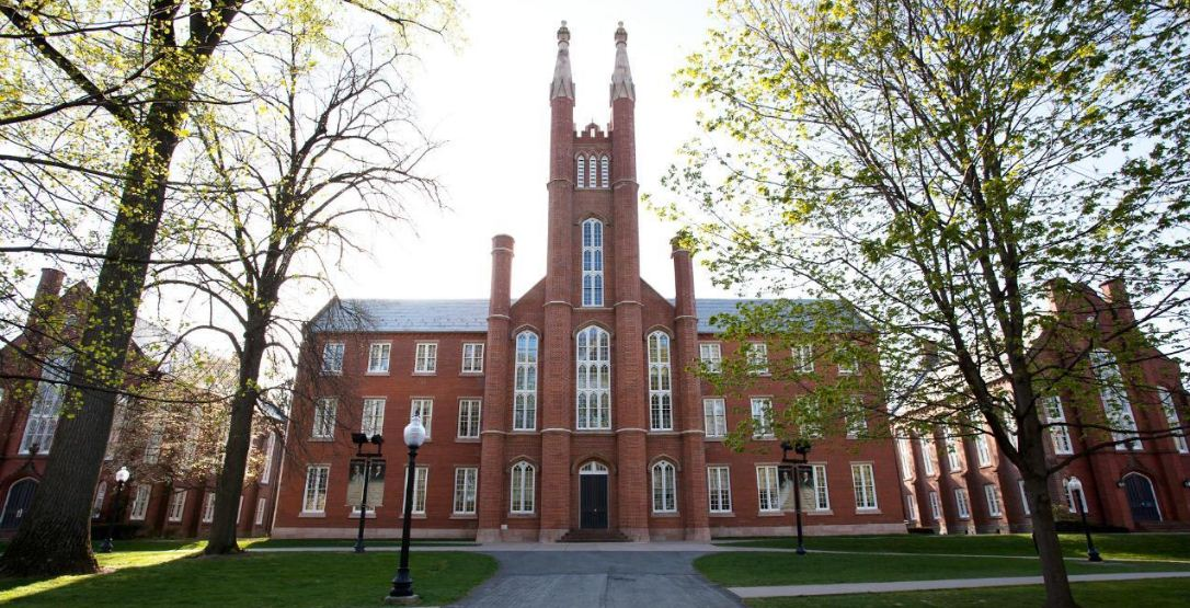 franklin-and-marshall-college-top-most-popular-expensive-colleges-in-america-2018