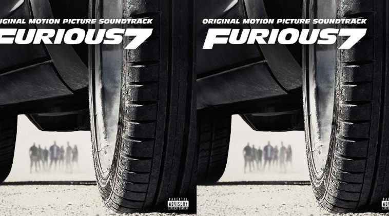 furious-7-top-famous-selling-rb-albums-2019