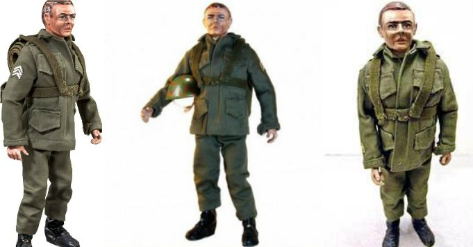 g-i-joe-toy-soldier-prototype-top-10-most-expensive-toys-in-the-world-2018