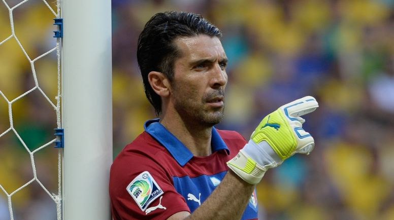 gianluigi-buffon-top-most-highest-paid-goalkeepers-in-the-world-2017