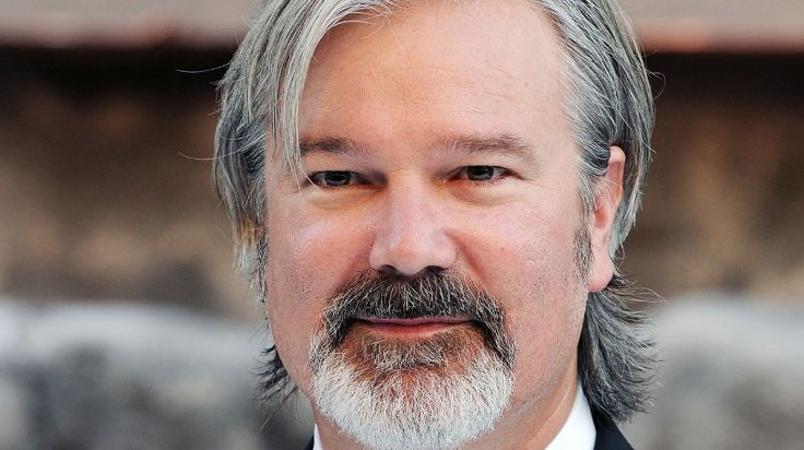 gregor-verbinski-top-popular-highest-paid-directors-in-the-world-2018