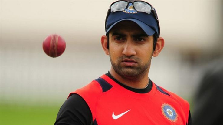 gautam-gambhir-top-popular-richest-cricketers-in-the-world-2018