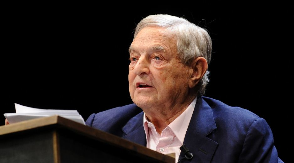 george-soros-top-most-famous-richest-owners-in-football-in-the-world-2019