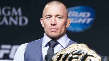 georges-st-pierre-top-most-popular-richest-mma-fighters-2018