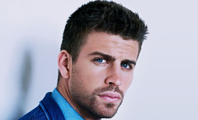 gerard-pique-top-popular-highest-paid-defenders-2018