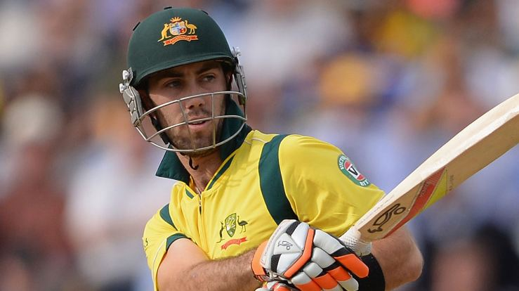 glenn-maxwell-top-most-richest-cricketers-of-australia-2018