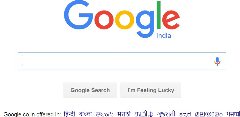 google-top-most-famous-best-general-knowledge-websites-2018