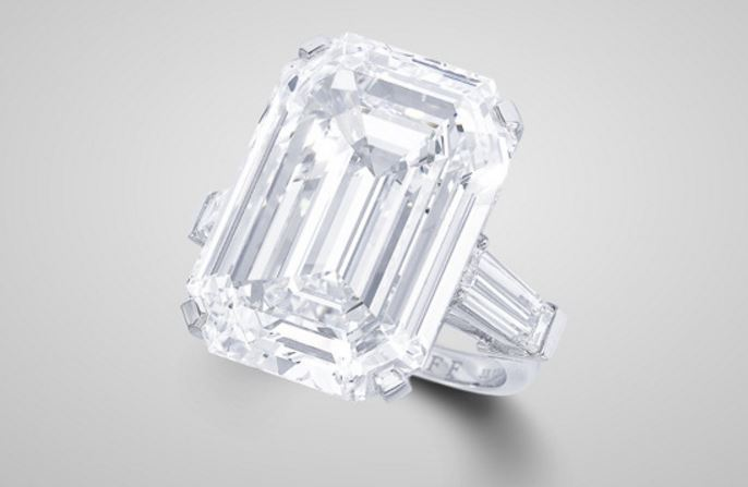 graff-emerald-cut-diamond-top-10-most-beautiful-engagement-rings-in-the-world