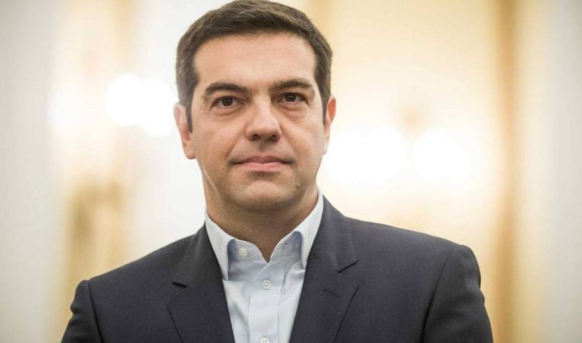 greek-prime-minister-alexis-tsipras-top-sexiest-and-popular-presidents-2017
