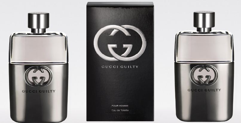 gucci-guilty-top-famous-selling-mens-colognes-in-the-world-2018