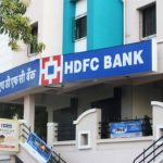Top 10 Non Banking Financial Companies in India