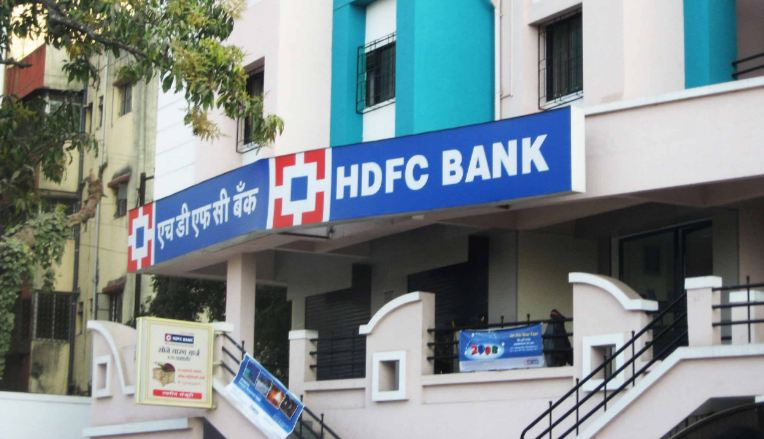 hdfc-top-most-non-banking-financial-companies-in-india-2017