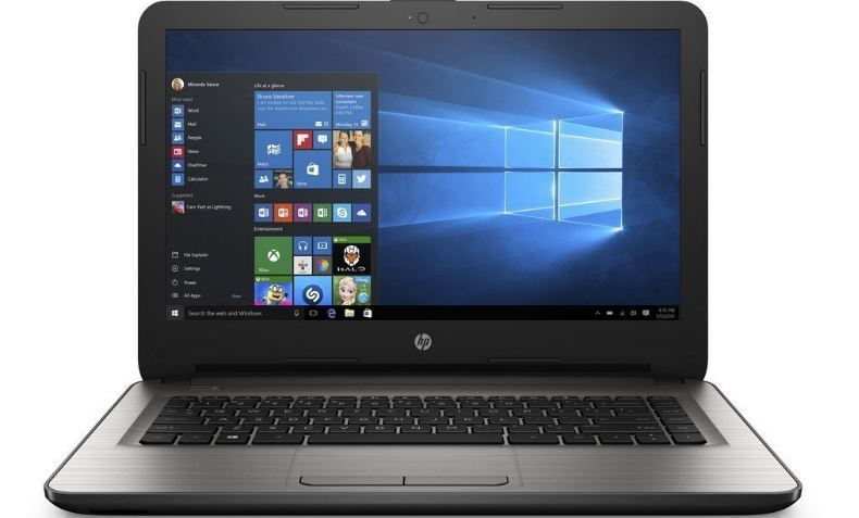 hp-14-ar002tu-top-10-windows-8-laptops-in-india