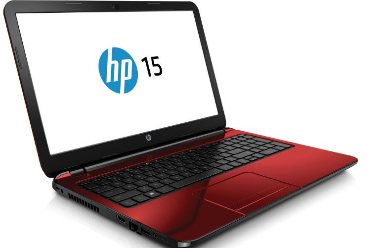 hp-15-6-intel-pentium-laptop-top-most-popular-cheapest-windows-8-laptops-in-the-world-2018