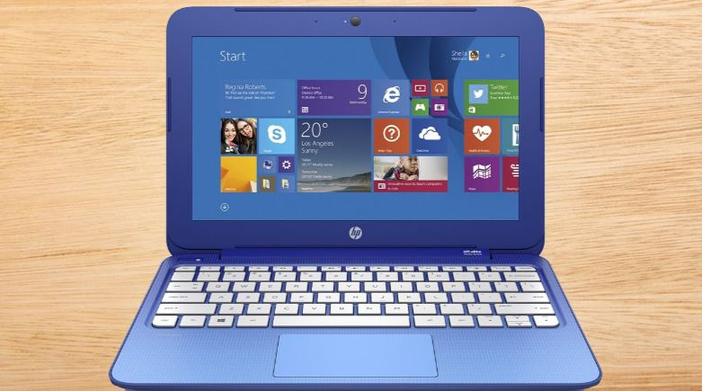 hp-stream-11-laptop-top-10-cheapest-windows-8-laptops-in-the-world