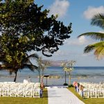 Top 10 Most Beautiful Destinations to Get Married in The World