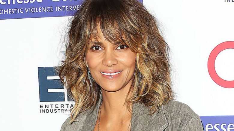 halle-berry-top-famous-sexiest-older-actresses-in-the-world-2019