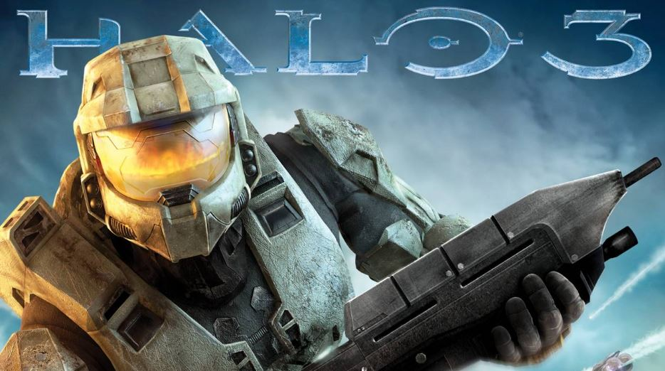 halo-3-the-best-and-xbox-360-games
