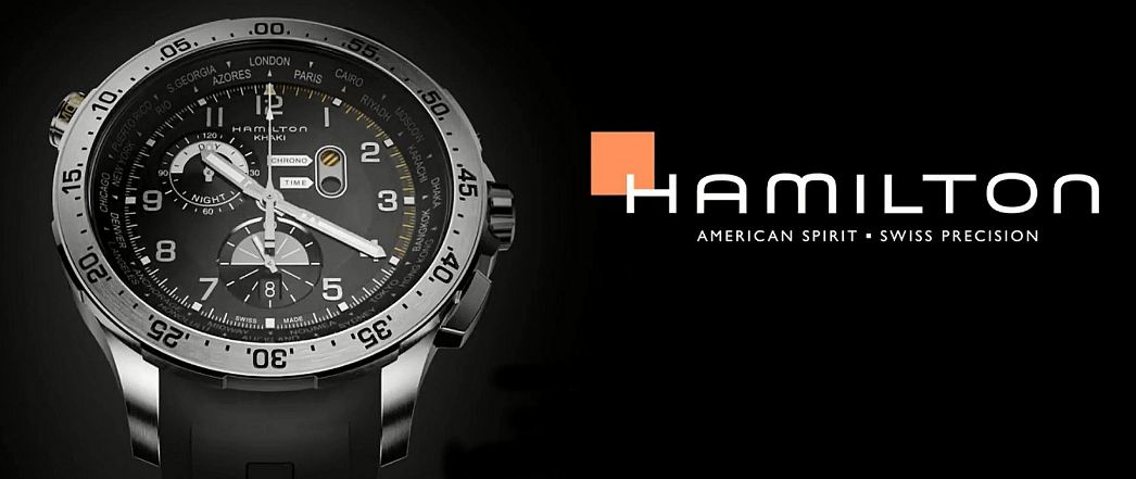 hamilton-top-selling-watch-brands-in-the-world-2018