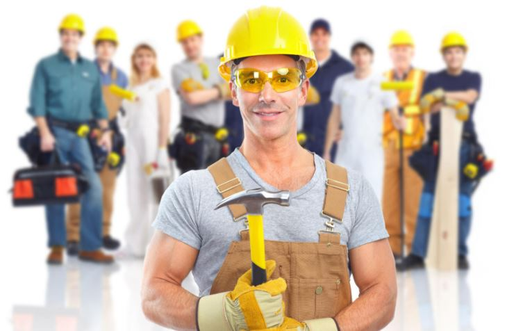 Handyman Top Most Popular Cheapest Business to Start 2018