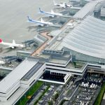 Top 10 Most Expensive Airports in The World