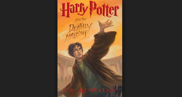 harry-potter-top-famous-selling-fantasy-books-2019