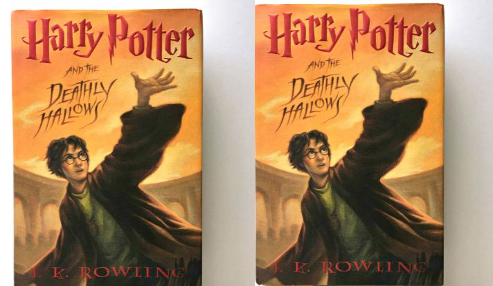 harry-potter-and-the-deathly-hallows-top-famous-selling-novels-in-india-2019