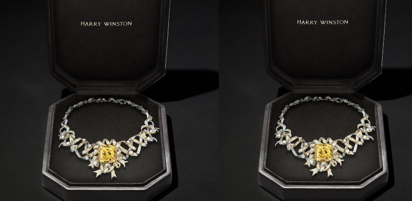 harry-winston-inc-top-popular-expensive-jewelry-brands-2019