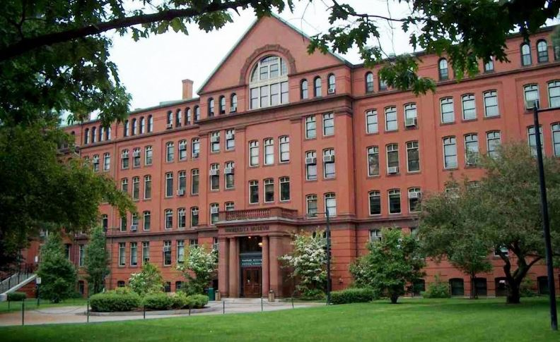 harvard-university-top-10-richest-universities-in-the-world-2017