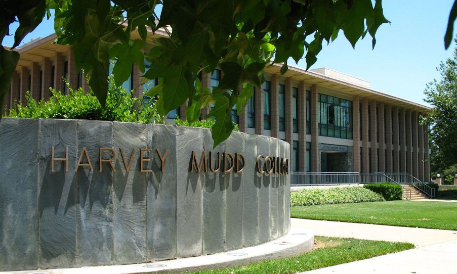 harvey-mudd-university-top-10-most-expensive-colleges-in-the-world