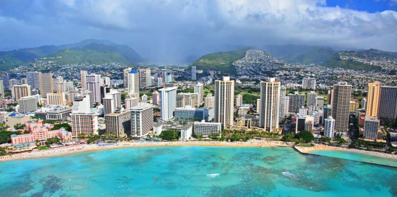 hawaii-top-most-popular-richest-us-states-2018