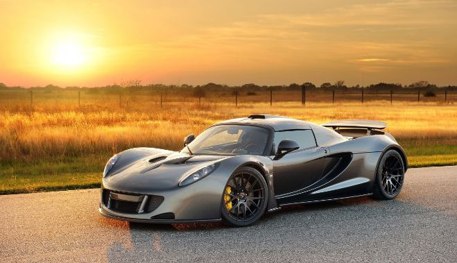 hennessey-venom-gt-top-most-popular-cheapest-supercars-2018