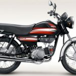 Top 10 Best Selling Cheapest Bikes in India