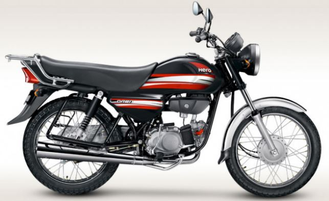hero-motocorp-hf-dawn-top-most-famous-cheapest-bikes-in-india-2018