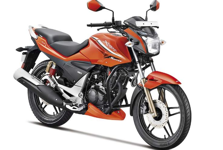 hero-motocorp-xtreme-sports