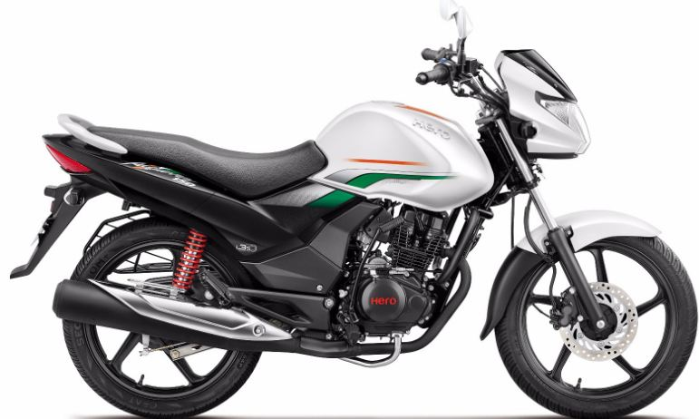 hero-motocorp-achiever-top-10-cheapest-125cc-bikes