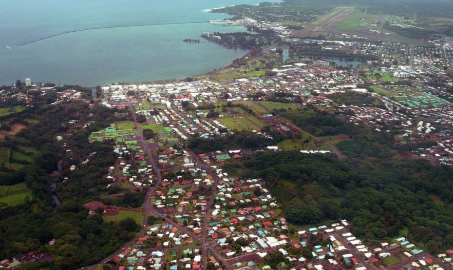 hilo-hawaii-top-10-most-beautiful-cities-in-the-us-2017-2018