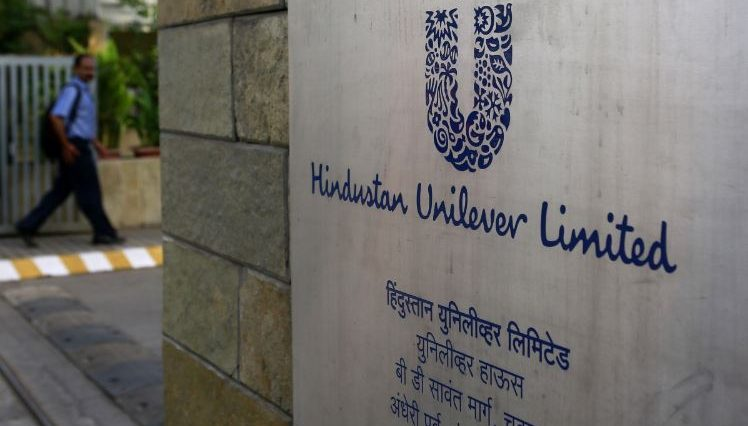 hindustan-unilever-top-most-popular-fmcg-companies-in-india-2018