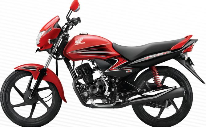 Honda dream Yuga Top Popular Cheapest Bikes in India 2019