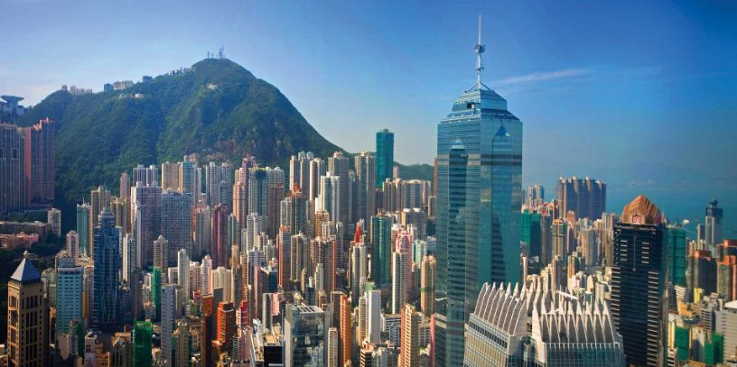 hong-kong-top-popular-richest-asian-countries-2018