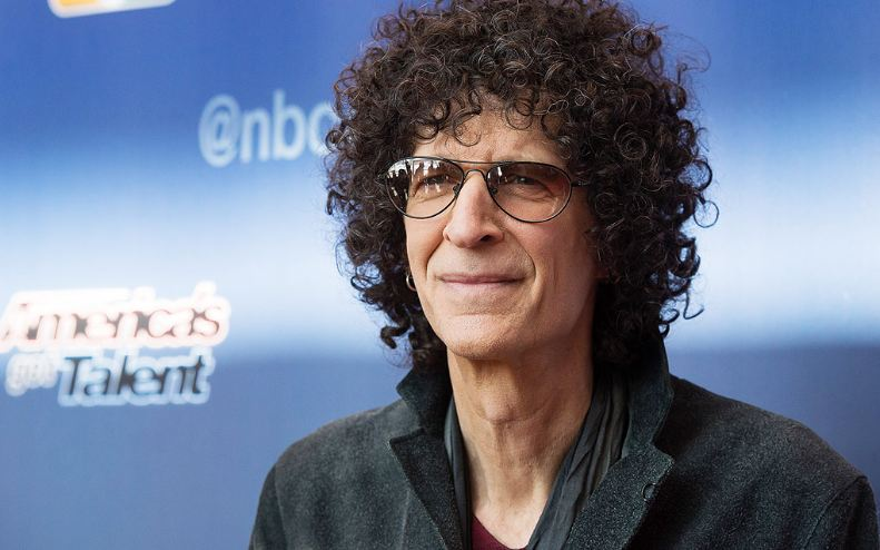 howard-stern-top-popular-highest-paid-celebrities-2018