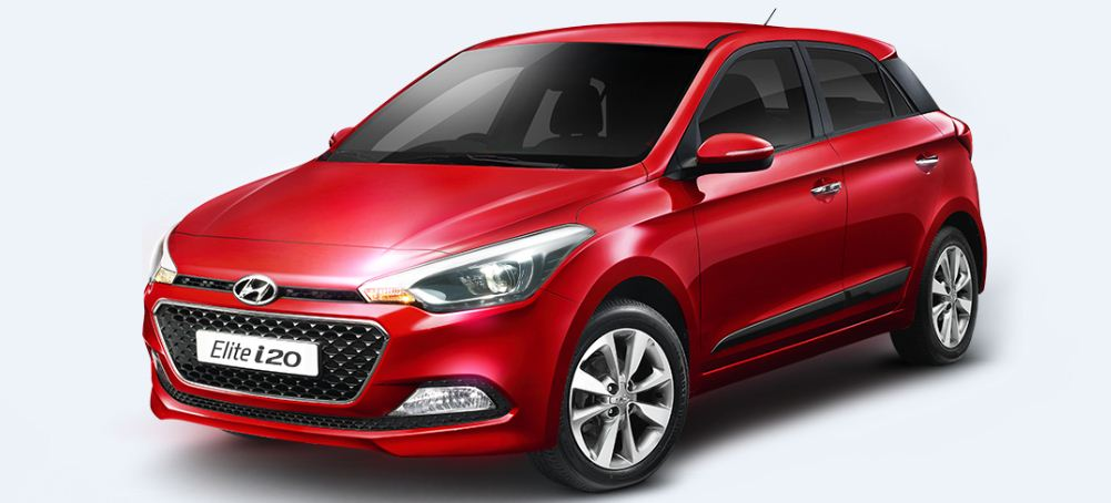 hyundai-elite-i20-top-popular-selling-cars-in-india-2017